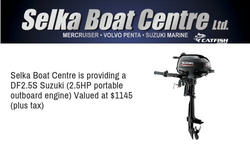 Selka Boat Centre